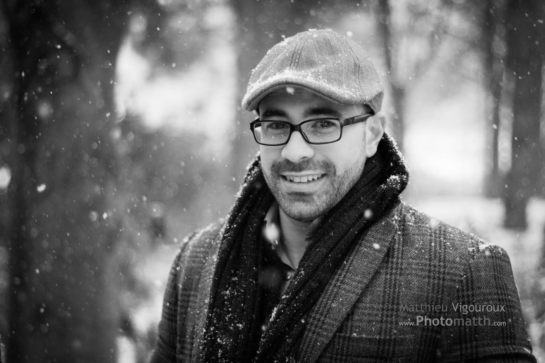 2010.12.04-1-Nabil-Hicham-Portrait-Neige_56_Photomatth
