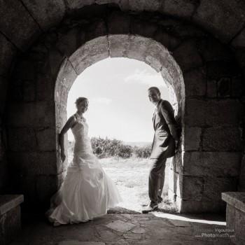 2012-09-08-Mariage-3-Couple_73_Photomatth
