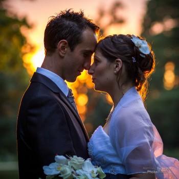2013-09-05-2-Couple-Nathalie-Gaetan_51_Photomatth