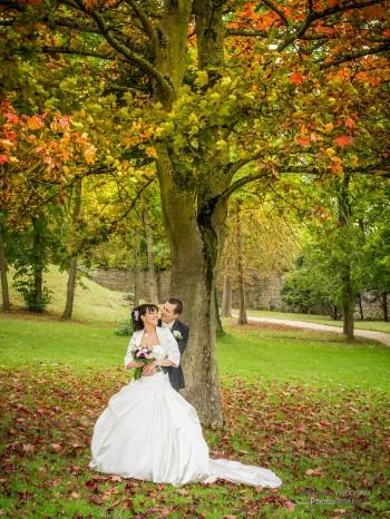2013-10-19-2-Couple-Mariage-Delphine_Benjamin_09_Photomatth