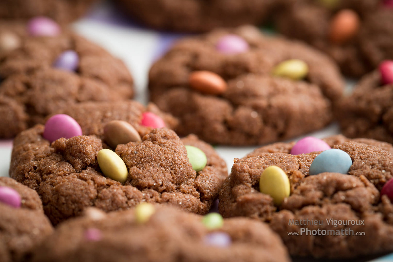 2014-05-02-Cookies_Smarthies_2_Photomatth