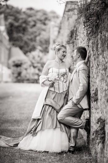 2014-06-26-2-Mariage-Christelle-David_73_Photomatth