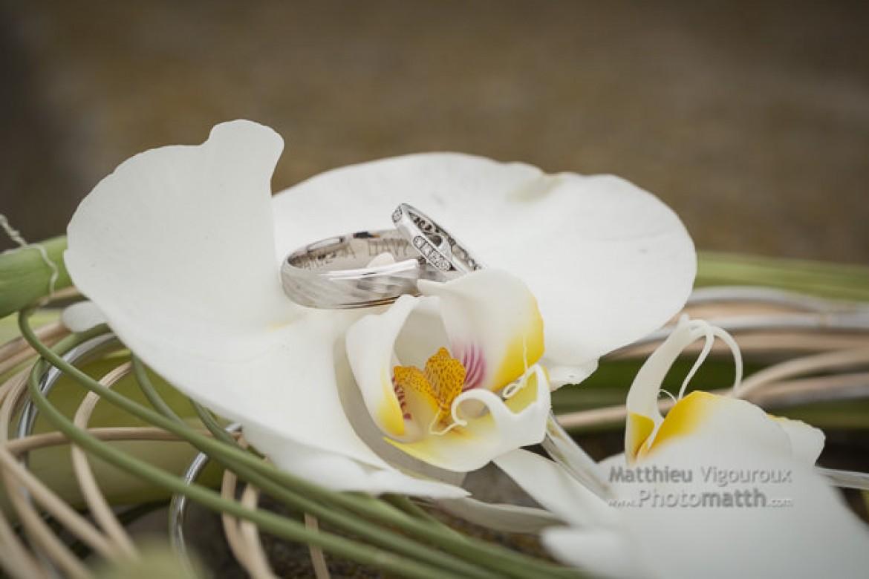 Protégé : Mariage | Anne-Marie + Davy
