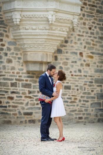 2014-08-16-Mariage_Virginie_Morvan-3-Couple_03_Photomatth