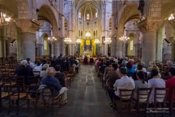2014-08-16-Mariage_Virginie_Morvan-4-Eglise_029_Photomatth
