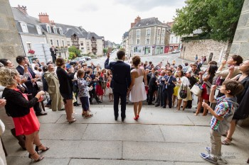 2014-08-16-Mariage_Virginie_Morvan-4-Eglise_141_Photomatth