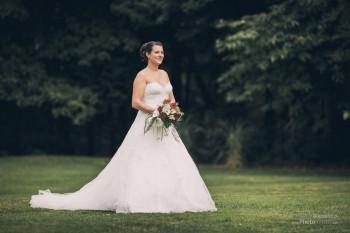 2014-09-13-5-Couple-Mariage-Nelly-Francois_41_Photomatth