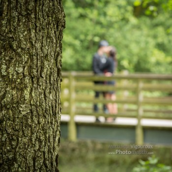 Protégé: Engagement | Mélanie ♥ Nicolas
