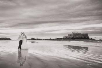 2015-05-28-Mariage-Marie-Adrien-122-Couple_Saint-Malo-Modifier_Photomatth