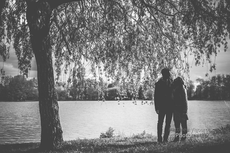 Protégé : Engagement | A. & T. | Saint-Gilles | Avril 2016