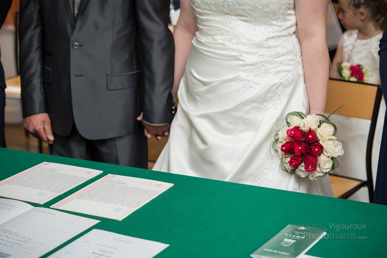 mariage a v mai 2016 photomatth matthieu vigouroux photographe mariage portrait. Black Bedroom Furniture Sets. Home Design Ideas