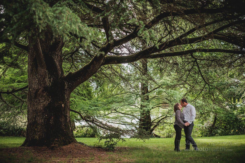 Protégé : Engagement | E. & O. | Vitré | Juin 2016